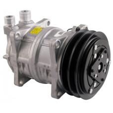 Apache 760 Sprayer Compressor with Clutch - New