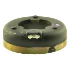John Deere 955 Combine Clutch Coil A6 Delco - 12 Volt