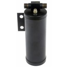 Hagie 284 Sprayer Receiver Drier - Genuine Parker
