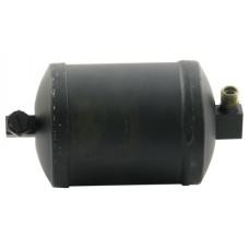 Case | Case IH 590 Super N Backhoe Receiver Drier Inline - Genuine Parker