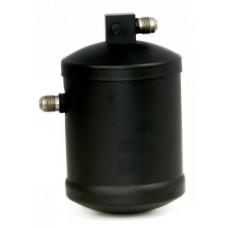 Case | Case IH 850D Crawler/Dozer Receiver Drier