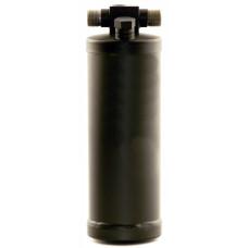 Hagie 8250 Sprayer Receiver Drier - Genuine Parker