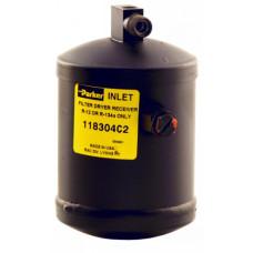 Case | Case IH 4000 Windrower Receiver Drier - Genuine Parker