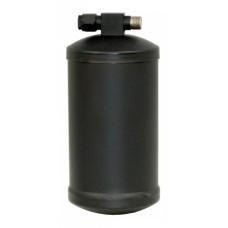 John Deere 9770STS Combine Receiver Drier - Genuine Parker