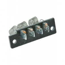 Ford | New Holland 9480 Tractor Resistor