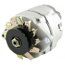 Bobcat 641 Skid Steer Loader Alternator