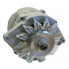 International Harvester 315 Combine Alternator - 89017781