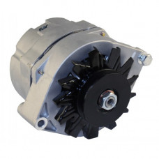 Deutz | Deutz Allis 9170 Tractor Alternator - A-12501