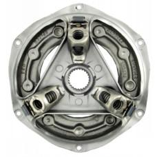 """Case/Case IH 9-1/4"""" Pressure Plate - 1-1/2"""" 24 Spline Hub - A11002N"""