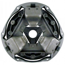 Case | Case IH 610B Tractor 10 inch Pressure Plate - with 1-1/2 inch 24 Spline Hub - New