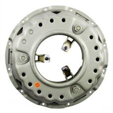 """Case/Case IH 14"""" Pressure Plate - A58974 New"""