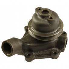 David Brown 1690 Tractor Water Pump without Hub - New