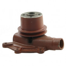 David Brown 1294 Tractor Water Pump with Pulley - New