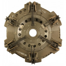David Brown 1690 Tractor 12 inch Clutch Unit - New