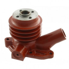 David Brown 1194 Tractor Water Pump with Pulley - New