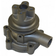 David Brown 990 Tractor Water Pump without Hub - New