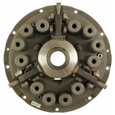 David Brown 1194 Tractor 10 inch Pressure Plate - New
