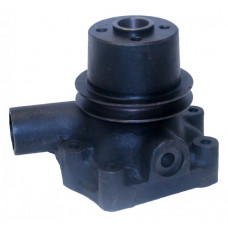 David Brown 1212 Tractor Water Pump with Pulley - New