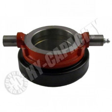 Belarus 920 Tractor Release Bearing Carrier Assembly