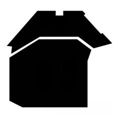 Case | Case IH 9210 Floor Mat