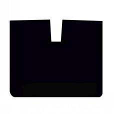 Belarus 802 Escape Hatch - Black