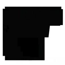 Gleaner M3 Floor Mat