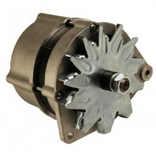 Deutz | Deutz Allis DX4.70 Tractor Alternator - D1178521N