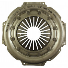 Allis Chalmers | AGCO Allis 6670 Tractor 12-1/4 inch Diaphram Pressure Plate - New