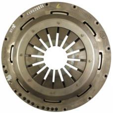 "Deutz/Deutz Allis 13-3/4"" Diaphram Pressure Plate - D4360390N"