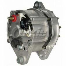 Hesston-Fiat F100DT Tractor Alternator - D82262636