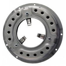 Gleaner A Combine 11 inch Pressure Plate - New