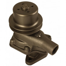 Gleaner E3 Combine Water Pump with Pulley - New