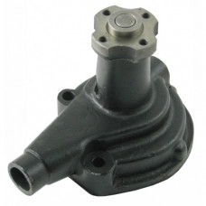 Allis Chalmers | AGCO Allis HD3 Crawler/Dozer Water Pump with Hub - New
