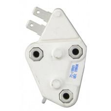Allis Chalmers | AGCO Allis 766 Forklift Internal Voltage Regulator