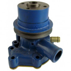 Ford | New Holland 1710 Tractor Water Pump - New