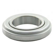 Ford | New Holland 3415 Tractor Release Bearing