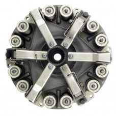 Ford   New Holland 600 Series Tractor 9 inch Dual Stage Clutch - New