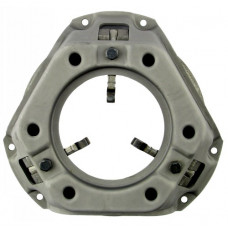 Ford | New Holland 2030 Tractor 9 inch Pressure Plate - New