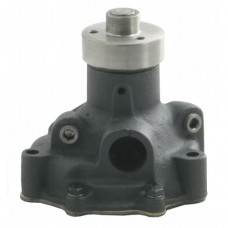 Hesston-Fiat 70-56DT Tractor Water Pump with Hub - New
