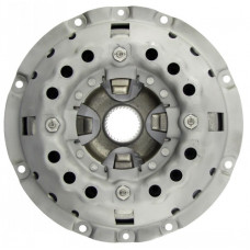 "Ford/New Holland 11"" Pressure Plate - with 1-7/8"" 29 Spline Hub - FC563U New"