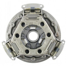 Ford | New Holland 4610 Tractor 11 inch Pressure Plate - with 1-7/8 inch 29 Spline Hub - New