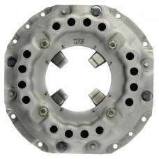 Ford | New Holland 6600 Tractor 12 inch Pressure Plate - New