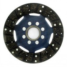 Ford   New Holland 600 Series Tractor 9 inch PTO Disc - Woven with 1-7/8 inch 29 Spline Hub - New