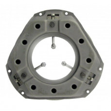 """Ford/New Holland 10"""" Pressure Plate - FND63A New"""