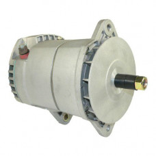 Caterpillar 834B Wheeled Dozer Alternator - H8N0999