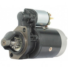 AGCO GT55 Tractor Starter