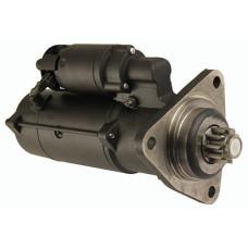Case | Case IH 1666 Combine Starter