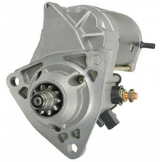Ford | New Holland TJ280 Tractor Starter