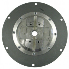"""Case/Case IH 14"""" Drive Plate - HA235101"""
