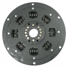 """Case/Case IH 14"""" Drive Plate - HA376596"""